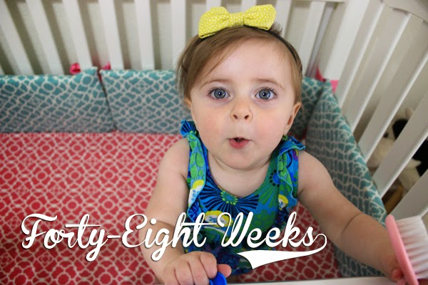 http://meetthegs.blogspot.com/2014/06/lilly-anne-48-weeks.html