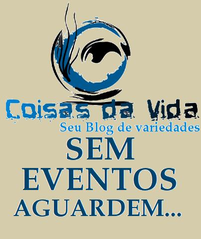 http://3.bp.blogspot.com/-MhSAqxkwjv8/VBefmYeqRLI/AAAAAAABLhY/DyVfEuw3bl4/s1600/SEMEVENTOS.png