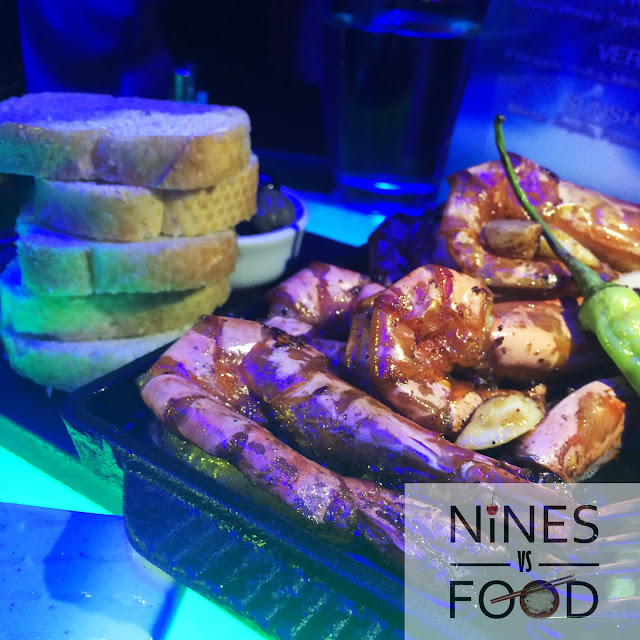 Nines vs. Food - DUO Night at M Cafe-5.jpg
