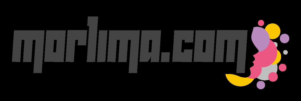 Morlima.com