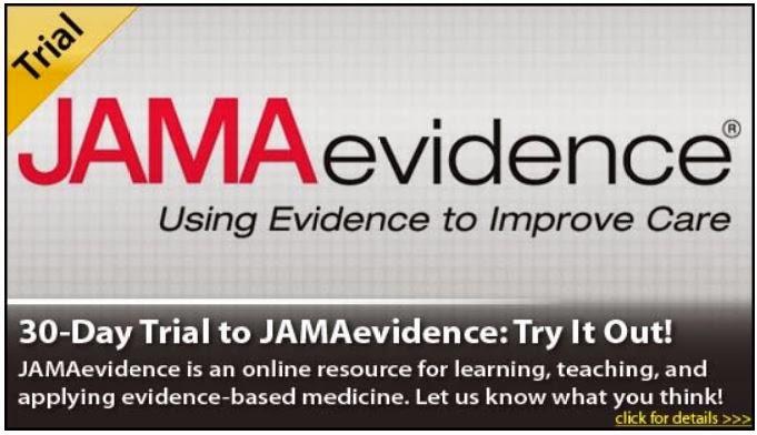 http://www.library.tmc.edu/main/jamaevidence.html