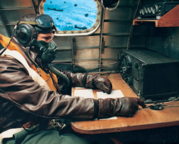 Radio-Operator-BC-348.jpg