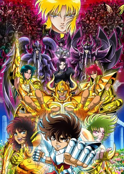 [OFF-TOPIC]Cavaleiros do Zodíaco | Novo anime dos Cavaleiros de Ouro é anunciado 400px-Saint_Seiya_Next_Dimension