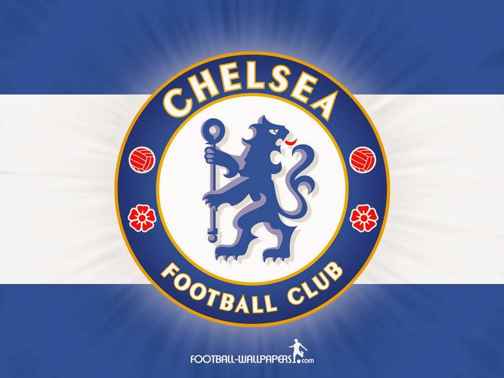 Free Download - Chelsea Fc Desktop Wallpaper
