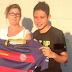 Nasib Evan Dimas di Klub Spanyol Ditentukan 2 Hari Lagi