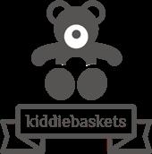 BABYBOOM Fest  разом з Kiddiebaskets