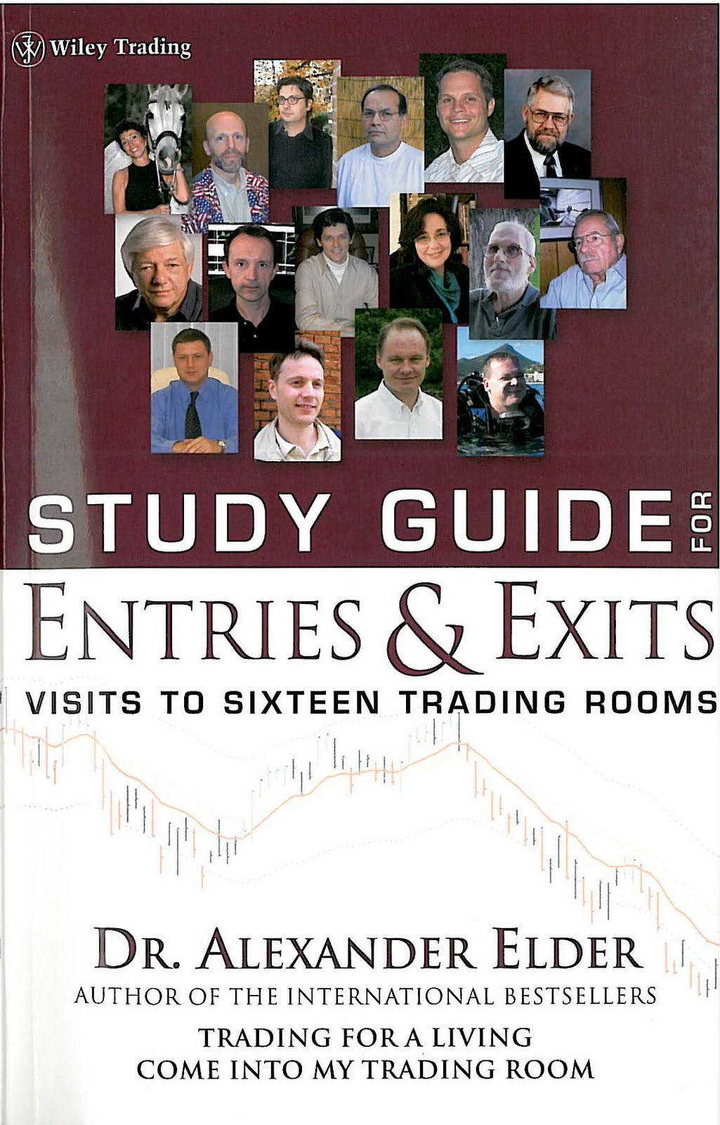 The option trader handbook strategies and trade adjustments