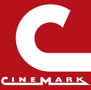 CINEMARK - JUAZEIRO