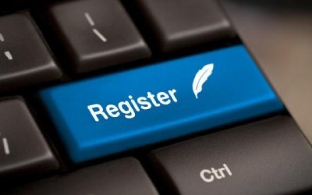 GetMyDas registration online free
