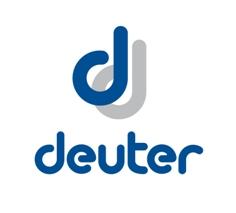 Apoio Deuter - Equipamentos para aventura