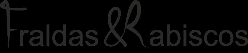 Fraldas & Rabiscos