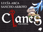 YA A LA VENTA