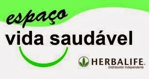 ESPAÇO VIDA SAUDÁVEL - BOQUEIRÃO - SANTOS