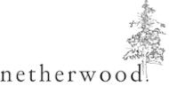 Netherwood