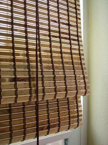 ... up shades fabric color is maui up to 86 % solar blockage these roll up