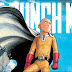 Download Anime One Punch Man Lengkap Eps 01-END (Ongoing)