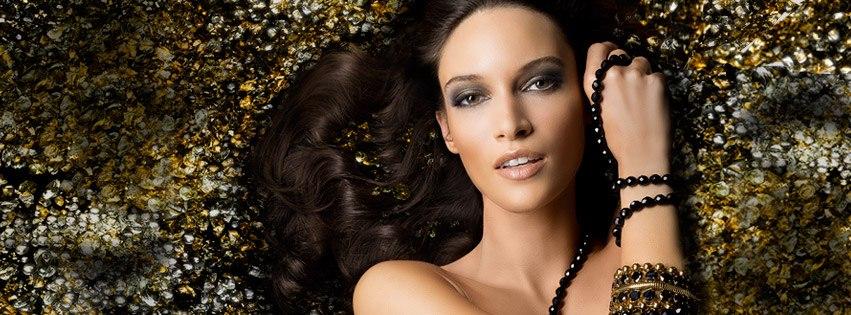 Kursus Make Up | Private Make Up | Beauty Class