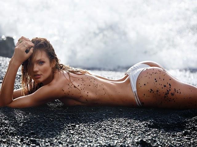 Victoria Secret 2015 mayo bikini koleksiyonu, yeni sexy Victoria Secret 2016 bikini modelleri
