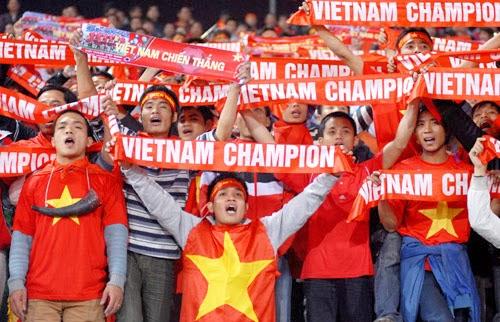 Tuyển tập truyện cười về Việt Nam với thế giới (Phần 3)
