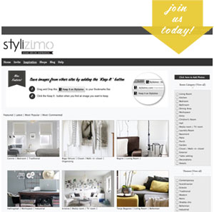 CHECK OUT MY WEBSITE STYLIZIMO.COM: