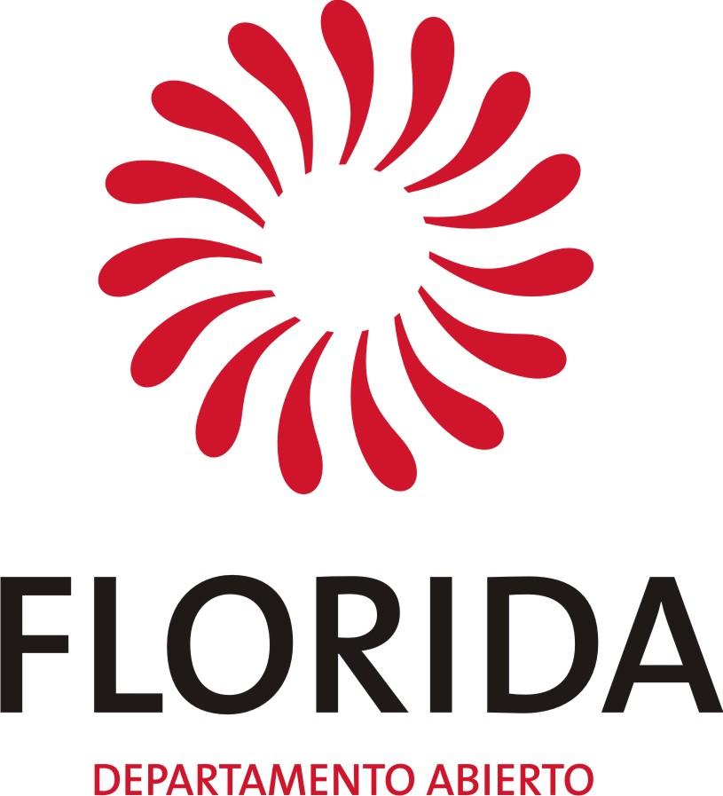 Intendencia de Florida