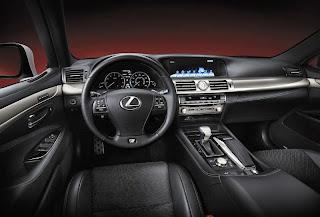 2013-lexus-ls-460-f-sport-interior