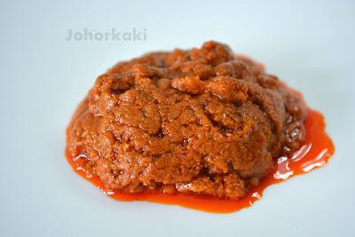 Prima-Taste-Curry-La-Mian-Instant-Noodles