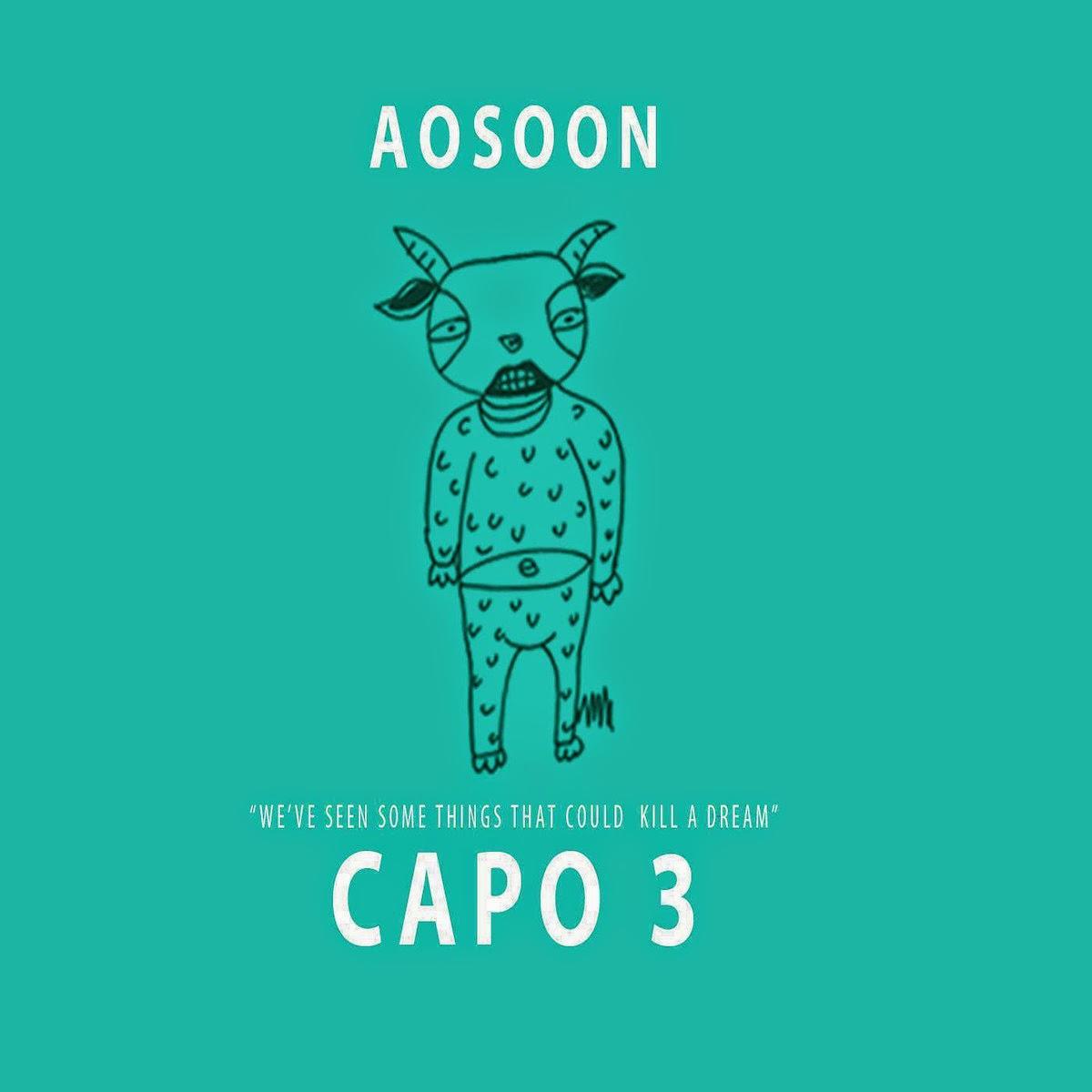 http://www.d4am.net/2015/02/aosoon-capo3.html