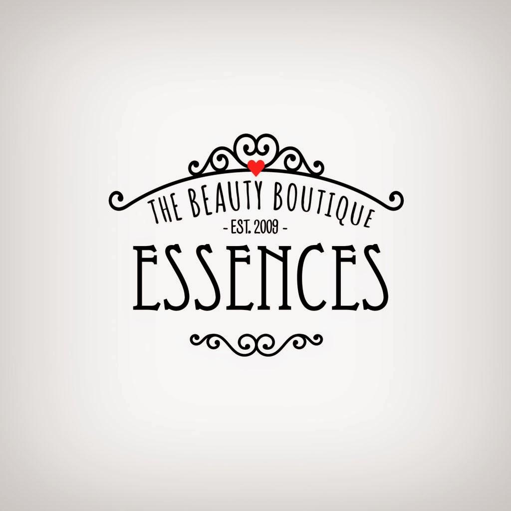 Essences Skins