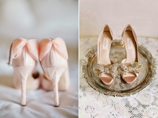 sapato de noiva, sapato para noiva, sapatos noiva, sapato de noivas, sapato da noiva, sapatos para noivas, sapatos para noiva, sapato branco, sapatos de noiva, sapato para casamento, sapatos de noivas, sapato para noivas, sapato noiva, sapatos noivas, casamento, casamentos, wedding, wedding shoes, bride shoes, sapatos, sapato feminino, ideias para casamento, sapatos de salto alto, tudo sobre casamento, sapatos lindos, sapatos de festa, sapato noiva