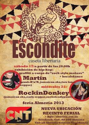 http://elmilicianocnt-aitchiclana.blogspot.com.es/2013/08/caseta-libertaria-el-escondite-feria-de.html