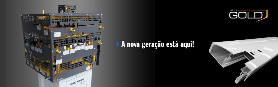 Topmax - Máquinas Industriais.