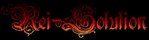 Rei-Sulotion