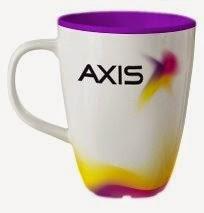 Lupa Cek Nomer Axis