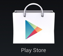 Download Google Play Store 5.6.8 (80360800) APK Terbaru