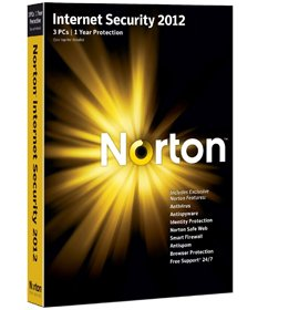 Crack Norton Internet Security