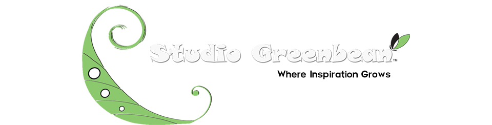 Studio Greenbean