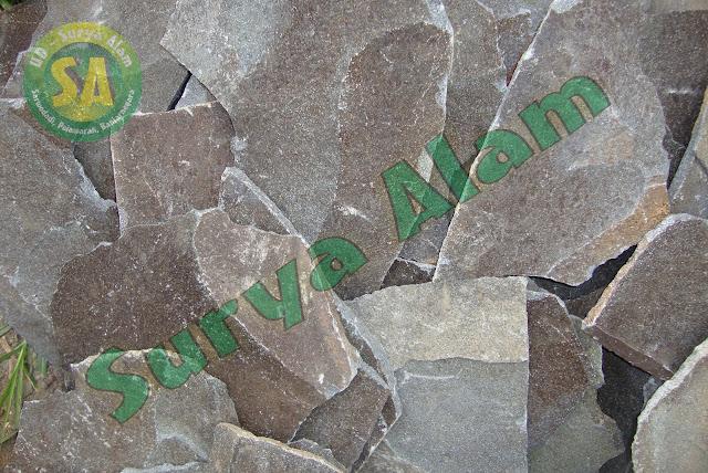 Batu Banjarnegara