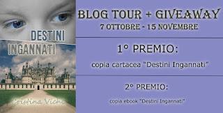 http://atelierdiunalettricecompulsiva.blogspot.it/2015/10/blog-tour-destini-ingannati-di-cristina.html