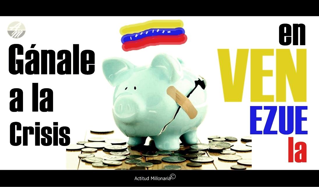 Forex o opciones binarias venezuela