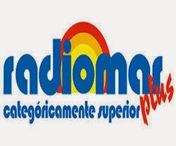 Radiomar Plus En Vivo