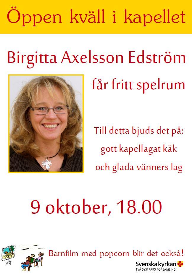 träffa partner Eskilstuna