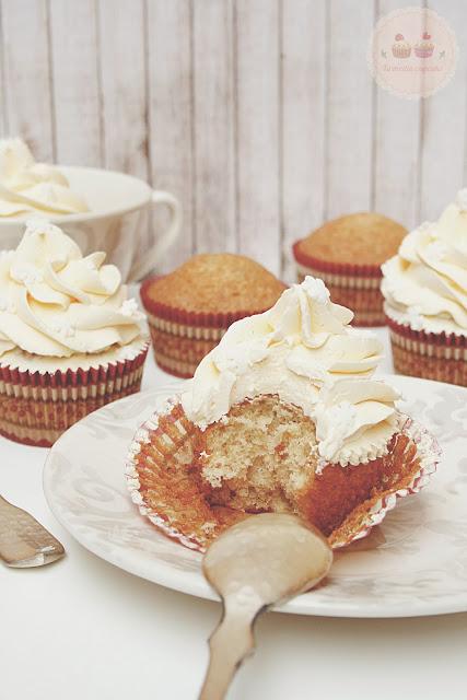 cupcakes-de-turron-blando-jijona