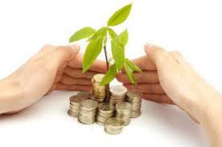 dicas-dinheiro-investimentos