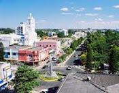 ARARANGUA / SC