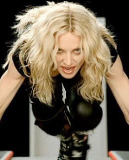 POSEÍDOS POR EL DEMONIO - Página 3 Madonna4minutes