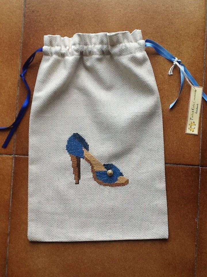 Le Papere Creative Porta Biancheria E Porta Scarpe