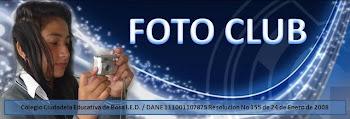 FOTOCLUB