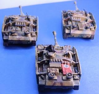 [FOW] Stugs G y avance Pak40 P3030134