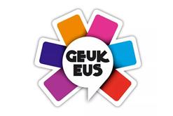 GEUK EUS